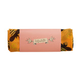 new BABETTE BEE HEAD SCARF (Erstwilder Head Scarf) - Glitterally.co.uk