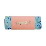 new HEARTFELT HYDRANGEA HEAD SCARF (Erstwilder Head Scarf) - Glitterally.co.uk