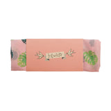 FRONDS OF FANCY MONSTERA HEAD SCARF (Erstwilder Head Scarf) - Glitterally.co.uk