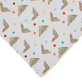 FAIRYBREAD HEAD SCARF (Erstwilder Head Scarf) - Glitterally.co.uk
