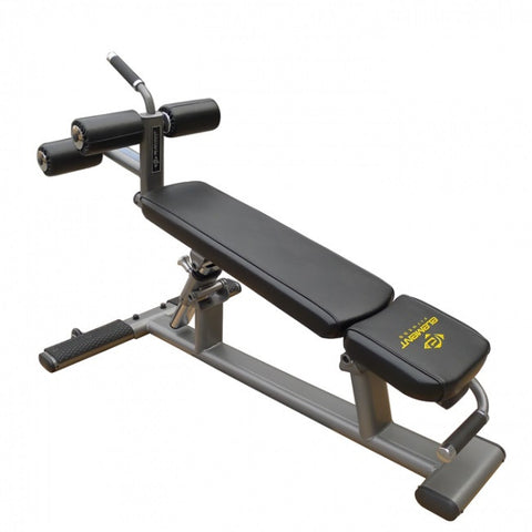 Element Adjustable AB / Crunch bench  ABCB