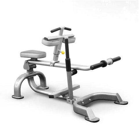 Element Fitness Commercial Calf Raise Plate Loaded