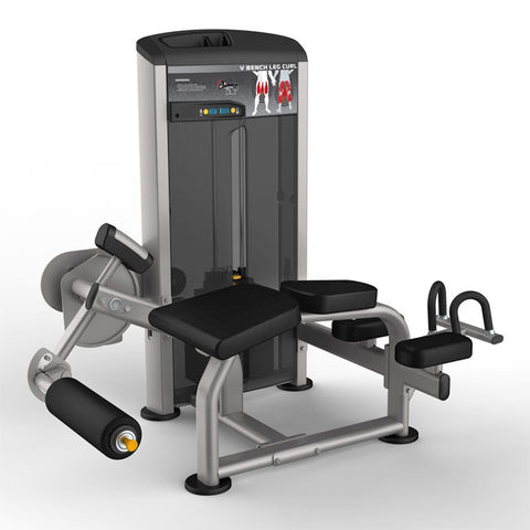 Element PLATINUM V Bench Leg Curl