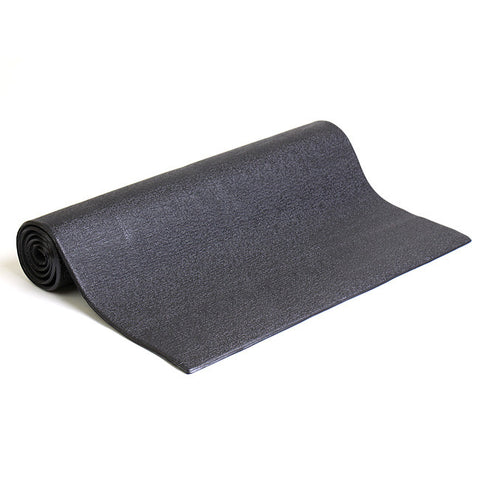 6mm x 3' x 7' Exercise Equipment Mat