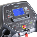 FREQUENCY FITNESS WAVE 1000T Treadmill
