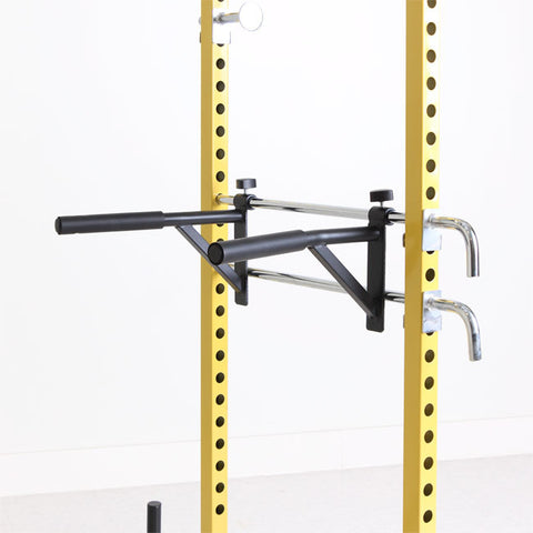 Dip Attachment for Fit505 power Rack