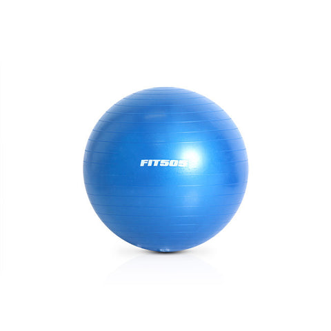 FIT505 75cm Anti Burst Ball