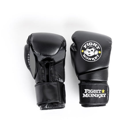 Fight Monkey 14oz Training Gloves