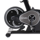 Frequency Fitness RX150 Exercise Bike