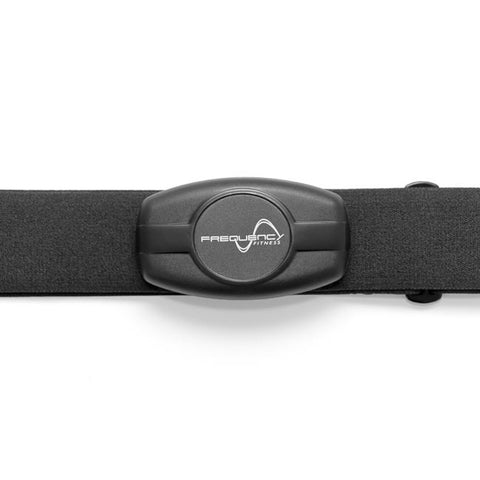 Frequency Fitness Bluetooth Heart Rate Sensor