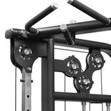 Element Fitness Functional Trainer
