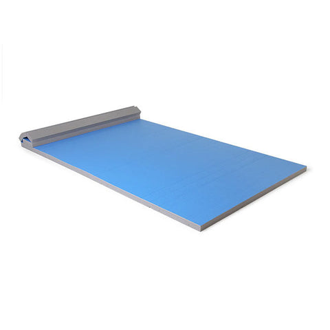 Gorilla Flooring Sports Mat