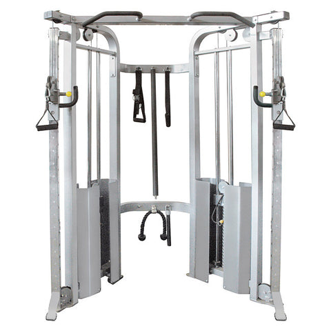 Element Fitness IFFT Functional Trainer