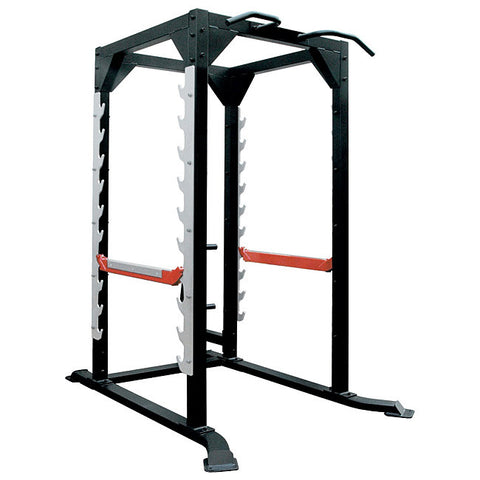 Element IRON Power Cage