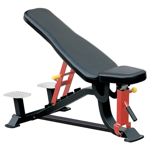 Element IRON FI Bench