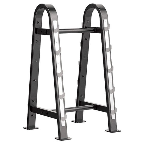 Element IRON Barbell Rack