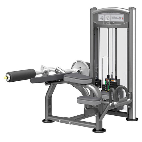 Element TITANIUM Vertical Bench Leg Curl