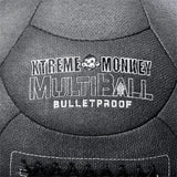 XTREME MONKEY Kevlar MultiBall - 18lbs