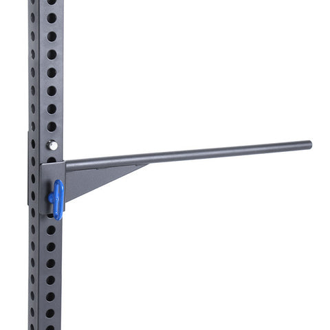 XM Kid's Pull-up Bar