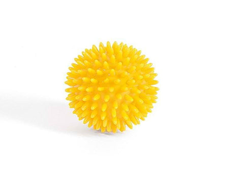 Jasmine Fitness 10cm Massage Ball
