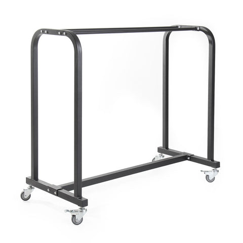 XM Mat Storage Cart