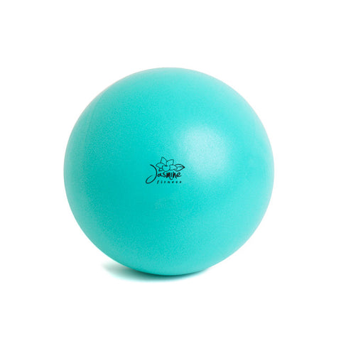 Jasmine Fitness Pilates Ball 30cm