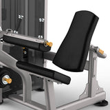 Element PLATINUM Seated Leg Curl