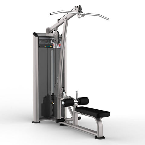 Element PLATINUM Lat Pulldown/Vertical Row