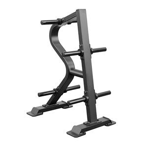 Element IRON Olympic Plate Tree