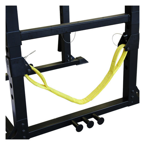 Xtreme Monkey Sling Set for 350 Power Rack