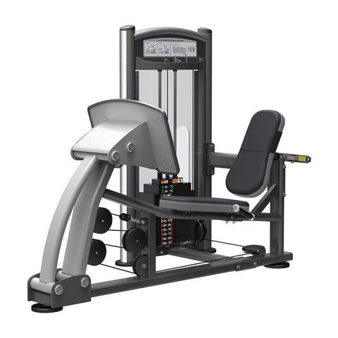 Element TITANIUM Leg Press / Calf Raise