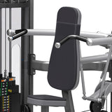 Element TITANIUM Shoulder Press