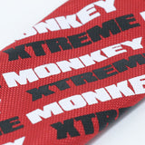 XTREME MONKEY UNDULATION ROPE SHIELD