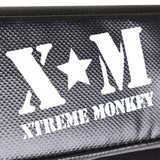"Xtreme Monkey Soft Plyo 3"" Add On"