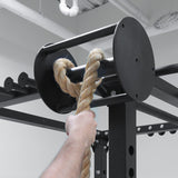 Xtreme Monkey Rope Attachment for 365 Power Rack