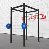 Xtreme Monkey 4-6 Free Standing Rig