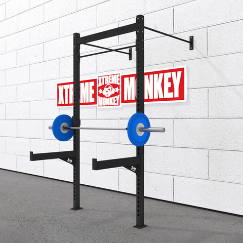 Xtreme Monkey 4 4 Wall Mount Rig V2 Unified Fitness Group