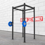 Xtreme Monkey 4-4 Free Standing Rig