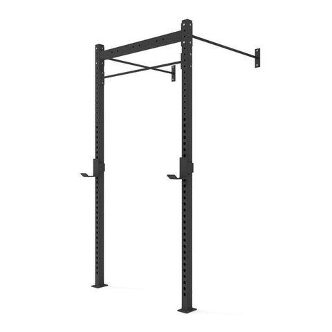 Xtreme Monkey 4-4 Wall Mount Rig V1