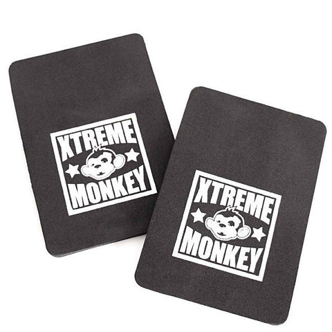 Xtreme Monkey Lifting Sponges