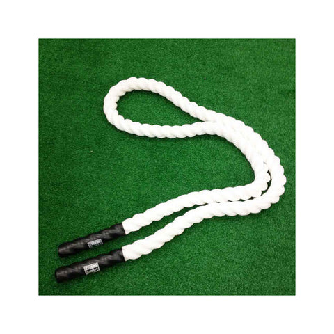 Xtreme Monkey Heavy 10' Jump rope