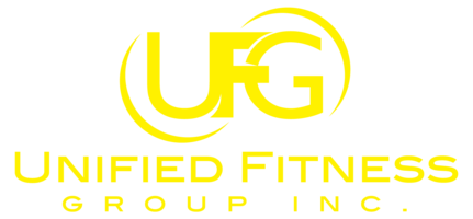 Unified Fitness Group