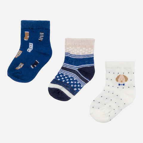 Mayoral - Sock Set