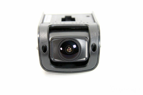 A118C / B40C - Discreet Full 1080p Single Lens Capacitor Dashcam - Dash Cam - DashCam Bros - Dash Cam