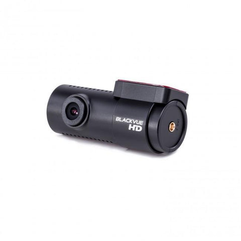 BlackVue DR650GW-2CH & DR650S-2CH Rear Camera (RC200) - Dash Cam - DashCam Bros - Dash Cam
