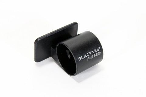 BlackVue DR3500-FHD Front Windshield Mount - Spare Adhesive Bracket - Accessories - DashCam Bros - Dash Cam