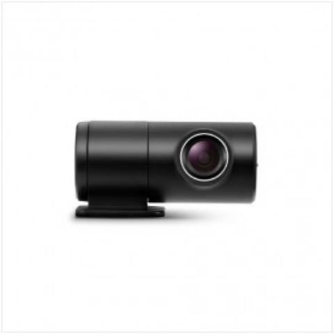 Thinkware F100 Regular Rear Camera (BCH-610)