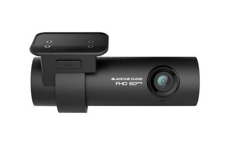BlackVue DR750S-1CH Single Lens Full HD 1080p HD Dash Cam with WiFi