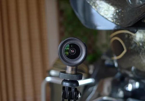 DashCamBros_INNOV_C5_Motorcycle_DashCam