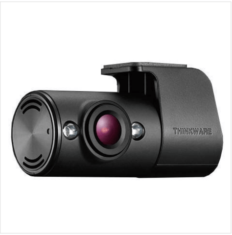Thinkware F100 Interior Infrared IR Rear Camera (TWA-F100IFR)